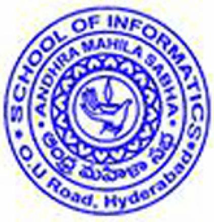 AMS School Of Informatics